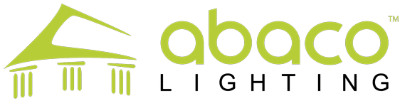 Abaco Lighting